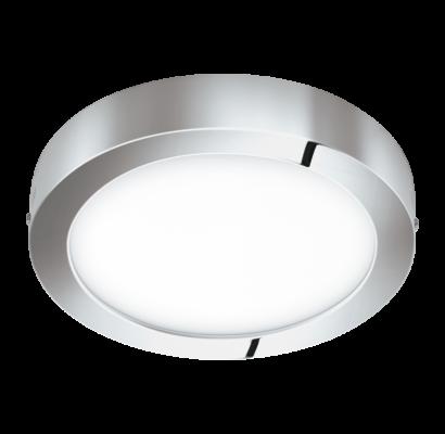 98559 EGLO FUEVA-C 2700K-6500K IP44 RGB LED falon kívüli lámpa