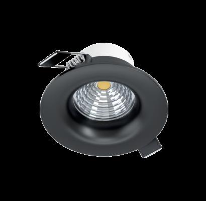 98607 EGLO SALICETO LED süllyesztett lámpa