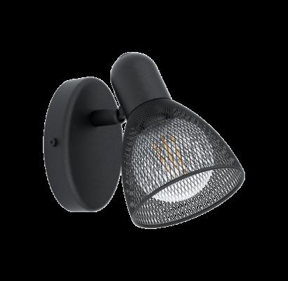 98621 EGLO CAROVIGNO - 1 égős spot lámpa