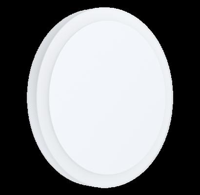 98655 EGLO MONGODIO 1 LED fali-mennyezeti lámpa