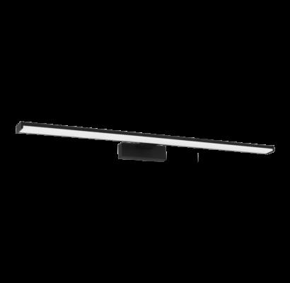 98677 EGLO PANDELLA 1 IP44 LED tükörvilágító