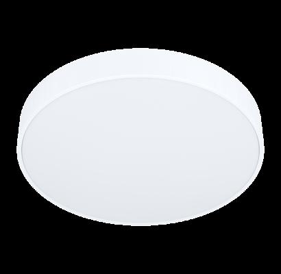 98891 EGLO ZUBIETA-A LED falon kívüli lámpa