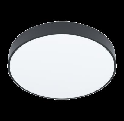 98894 EGLO ZUBIETA-A LED falon kívüli lámpa