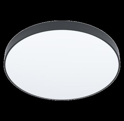 98895 EGLO ZUBIETA-A LED falon kívüli lámpa