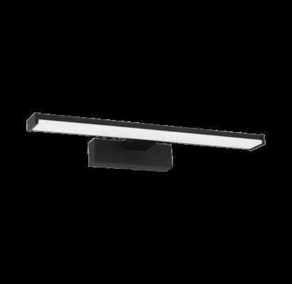 98907 EGLO PANDELLA 1 IP44 LED tükörvilágító