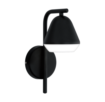 99034 EGLO PALBIETA LED fali lámpa