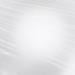 EGLO-ALESSANDRA-G-beltéri-függeszték-3355_01