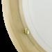 EGLO-UFO-1-G-beltéri-fali-mennyezeti-lámpa-3890_01