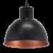 EGLO-TRURO-1-G-beltéri-függeszték-49238_01