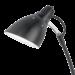EGLO-TOP-DESK-G-beltéri-íróasztali-lámpa-7059_01