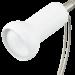 EGLO-FABIO-G-beltéri-íróasztali-lámpa-81262_01_206
