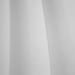 EGLO-VETRO-G-beltéri-függeszték-82785_01_206