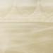 EGLO-MARBELLA-G-beltéri-mennyezeti-lámpa-85856_01_206