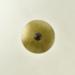 EGLO-MESTRE-G-beltéri-fali-mennyezeti-lámpa-86711_01_206