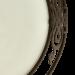 EGLO-MESTRE-G-beltéri-fali-mennyezeti-lámpa-86712_02_206
