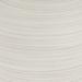 EGLO-DAKAR-1-G-beltéri-spotlámpa-88474_02_206