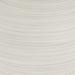 EGLO-DAKAR-1-G-beltéri-spotlámpa-88475_02_206