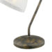 EGLO-DIONIS-G-beltéri-asztali-lámpa-89899_02_206