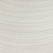 EGLO-MALVA-G-beltéri-fali-mennyezeti-lámpa-90015_01_206