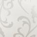 EGLO-AMADORA-G-beltéri-asztali-lámpa-90051_01_206