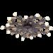 EGLO-CAMPANIA-G-beltéri-mennyezeti-lámpa-90737_205