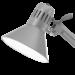 EGLO-FIRMO-G-beltéri-íróasztali-lámpa-90874_01_206