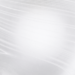 EGLO-VINOVO-G-beltéri-fali-lámpa-91434_01_206