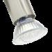 EGLO-BUZZ-LED-G-beltéri-spotlámpa-92595_01_206