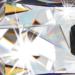 EGLO-ELLERA-G-beltéri-mennyezeti-lámpa-92712_02_206