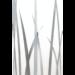 EGLO-RIVATO-G-beltéri-asztali-lámpa-92743_01_206