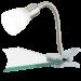 EGLO-DAKAR-3-G-beltéri-íróasztali-lámpa-92932_205